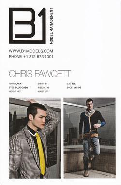 34_Chris_Fawcett
