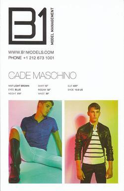 36_Cade_Maschino