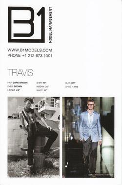 38_Travis