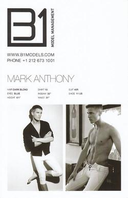 44_Mark_Anthony