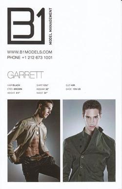 46_Garrett