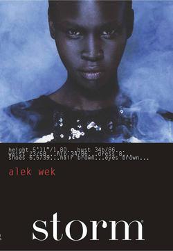 Alek_Wek