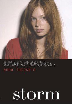 Anna_L