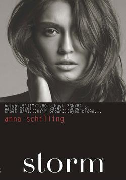 Anna_S