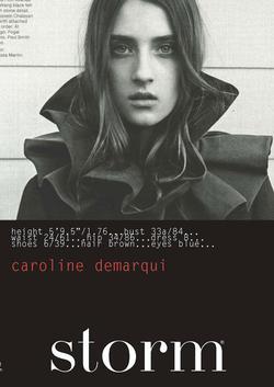 Caroline_Demarqui