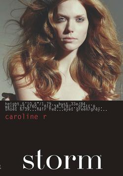 Caroline_R