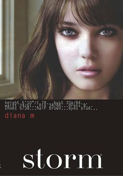 Diana_M