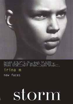 Irina_M