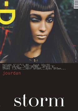 Jourdan