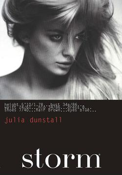 Julia_D