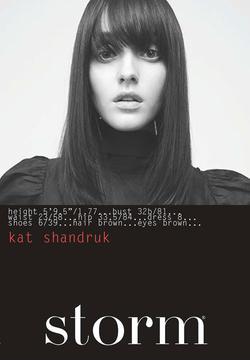 Kat_S