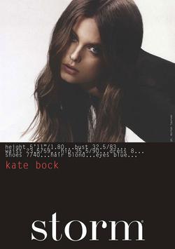 Kate_Bock
