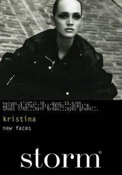 Kristina_A