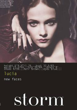 Lucia_D