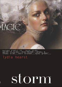 Lydia_Hearst