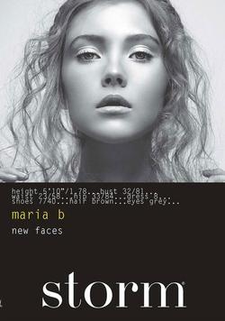 Maria_B