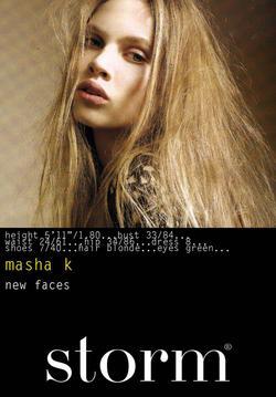 Masha_K