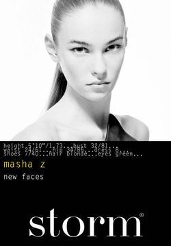 Masha_Z
