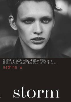 Nadine_W