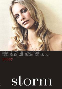 Poppy_D