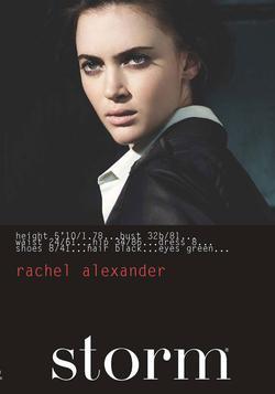 Rachel_Alexander