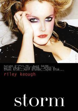 Riley_Keough