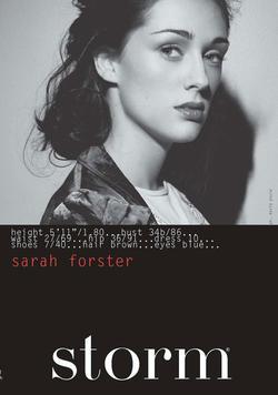 Sarah_F