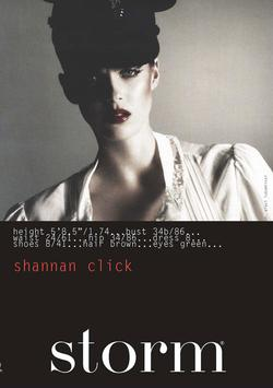 Shannan_Click