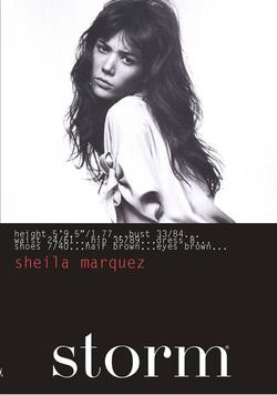 Sheila_M