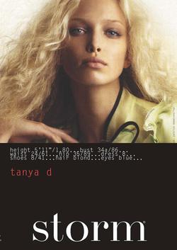 Tanya_D