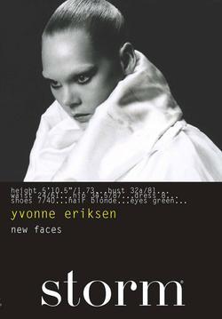 Yvonne_E