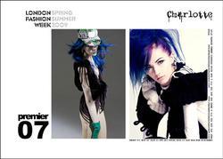 07_Charlotte_T_20