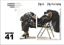 41_Paul
