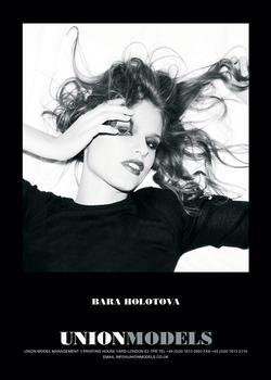 BARA_HOLOTOVA