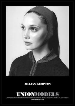 JILLIAN_KEMPTON