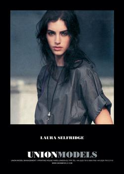 LAURA_SELFRIDGE