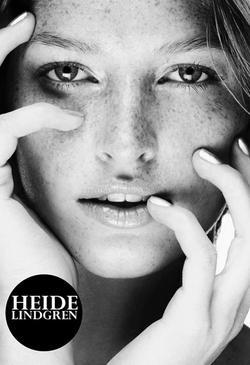 HEIDE LINDGREN1