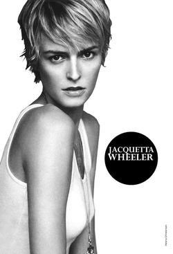 JACQUETTA WHEELER1