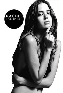 RACHEL BALLINGER1