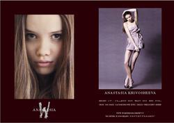 anastasia_k