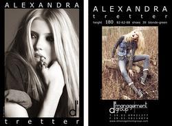 alexandra_tretter