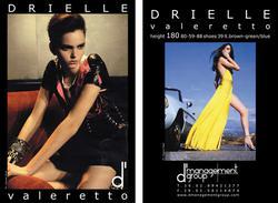 drielle_veleretto