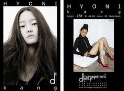 hyoni_kang