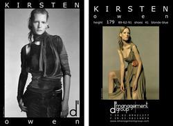 kirsten_owen
