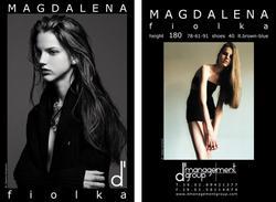 magdalena_fiolka