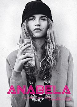 Anabela1