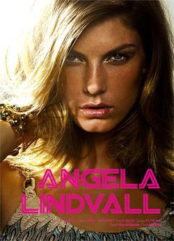 Angela Lindvall1