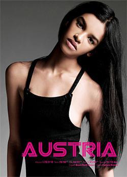 Austria1