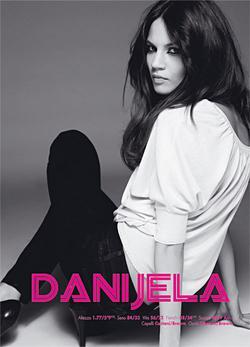 Danijela1