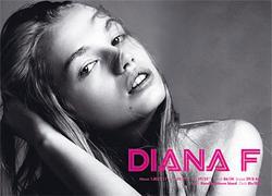 Diana F1